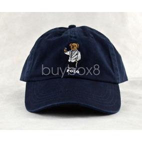 Nuevas Gorras De Algodón Tapa Tapas Hombres Clásico Bordado d85c4aec630