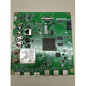 Placa Principal Lg 42lb5800