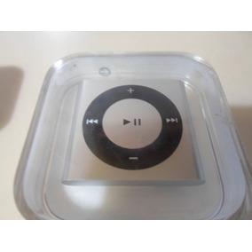 Ipod Shuffle 4 Generacion Totalmente Nuevo