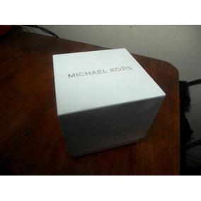 Reloj Para Dama Michael Kors Mk-5676