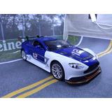 Autos Escala 1:32 Aston Martin Gt3