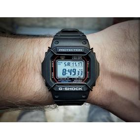 7a3a5063a74d Casio G Shock Titanium - Reloj Casio en Nuevo León en Mercado Libre ...