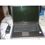 Notebook Commodore Ke 8314mb Doble Nucleo Ram 2gb Leer Bien