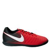 Chuteira Nike Tiempox Rio Iv Infantil - Loja Física 2e06c9f4dcce7