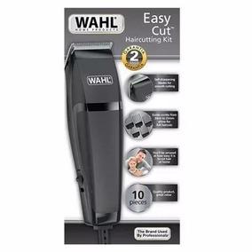 Maquina Wahl Groom Ease - Beleza e Cuidado Pessoal no Mercado Livre ... 50441da4bff9