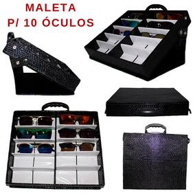 6f976022fe0d4 Expositor De Oculos Tipo Maleta 120 - Calçados, Roupas e Bolsas no ...