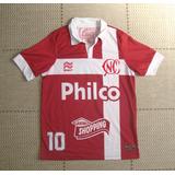 bf3fd2069a Camisa Do Vasco Raizes 2013 Navegações - Camisas de Futebol no ...
