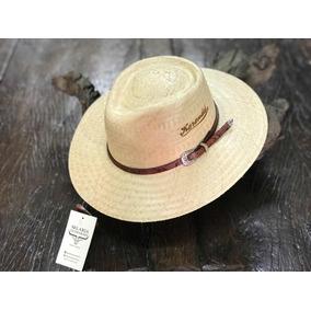 84646e387427e Chapeu Karanda Violeiro - Chapéus para Masculino no Mercado Livre Brasil