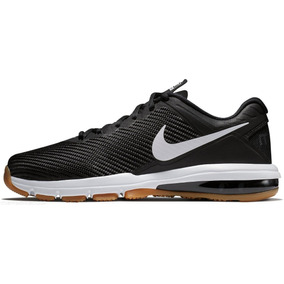 on sale 8ff45 54153 Tênis Nike Air Max Full Ride Tr 1.5 Treino Academia Corrida
