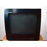 Televisor De 14 - Negociable