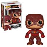 Funko Pop Flash 213