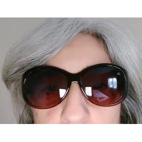 Oculos De Sol Qtz Novo - Óculos, Usado no Mercado Livre Brasil 8f836a2d80