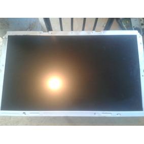 Pantalla Tv Lg Lcd 32 Pulgadas Lc320wxe (sb) (v2)