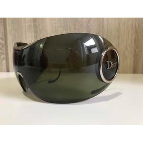 0cbd7e86d2b54 Óculos De Sol Mask Dior + Frete Grátis Brasil - Óculos no Mercado ...