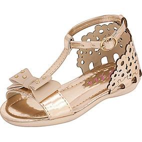 675fad991 Zatine Calcados Feminino Sandalias - Sapatos no Mercado Livre Brasil