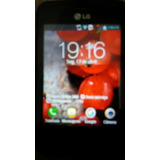 Lg Optimus L3 E435 Com Defeito