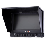 Viltrox Dc - 70ex Cámara Profesional De Vídeo Del Monitor