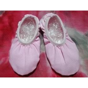4046c988 Zapatillas De Danza Marca Chitas Cordoba - Ropa y Accesorios Rosa ...