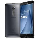 Smartphone Asus Zenfone 2 Ze551 Vitrine