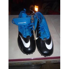 Bonitos Tachones Nike Superbad Pro  34 Cm. 6e880486cde09