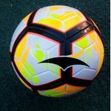 Bola Kagiva C11 Pro Oficial Campo - Futebol no Mercado Livre Brasil 8289ed42a7fee