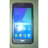 Samsung J2 Prime Lte Dual Sim