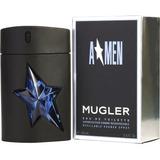 Perfume Importado Hombre A*men Angel Thierry Mugler 100 Ml