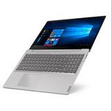 Notebook Lenovo Ideapad S145-15ast A6/4gb/500gb