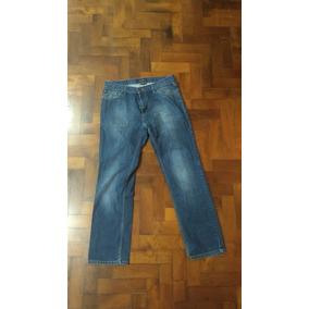 Pantalón De Jean Legacy Denim No Levis Wrangler Key Biscayne