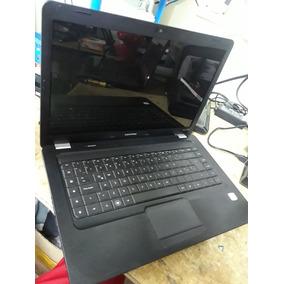 Laptop Hp Cq56 15.6 2gb Ddr3 Amd V120
