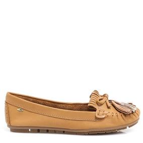a143c5bd13 Sapato Valentino Garavani Feminino Mocassins Dakota - Sapatos ...