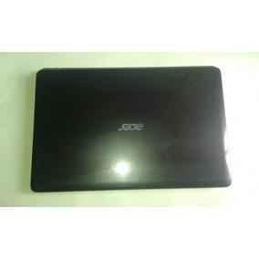 Carcaça Completa Acer Aspire E1-531-2_br827 E1-531-2688