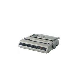 Impresora Matriz De Punto Oki Microline 280 Elite 100% Opera