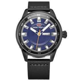 190a6c6908e Reloj Salco Quartz 3 Atm Waterproof Original - Relojes en Mercado ...