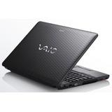 Repuestos Notebook Sony Vaio Pcg-61b11u - Consulte