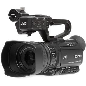 Filmadora Jvc Gy Hm180 Ultra Hd 4k