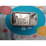 210 Se Vende Nokia 6111 Por Partes(tornillo Universal)