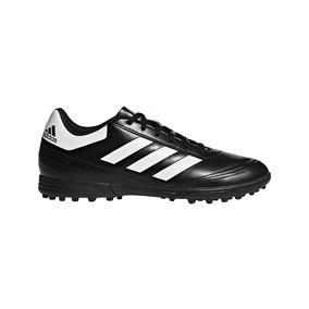 Botin Adidas Futbol 5 - Botines en Mercado Libre Argentina 02b6103a949bb