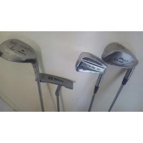 750875a09e72f Palos De Golf Macgregor Usados Usado en Mercado Libre México