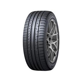 2 Unid Pneu 235 50 R18 Dunlop Sport Maxx050 Reinforced 101w