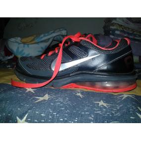 c8d23bcd2 Tênis Nike Air Max Defy Rn - Nike no Mercado Livre Brasil
