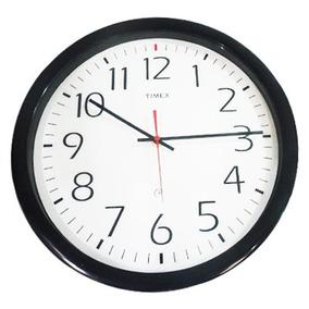 Reloj De Pared 14.25