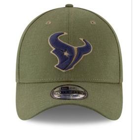 Texas Longhorns Gorra New Era en Mercado Libre México fc158f44df1