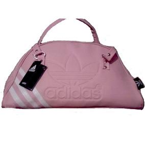 Bolsa De Moda Para Dama adidas