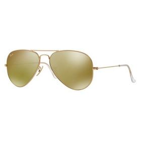 Capa Para Oculos De Sol Carrera Ray Ban - Óculos no Mercado Livre Brasil e6f0d7b9eb