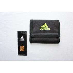 Carteira Masculina Adidas - Calçados, Roupas e Bolsas no Mercado ... ade962ef3a