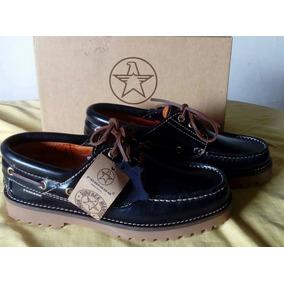 Zapatos Casuales Romanos - Zapatos Hombre De Vestir y Casuales en ... 7347d832289