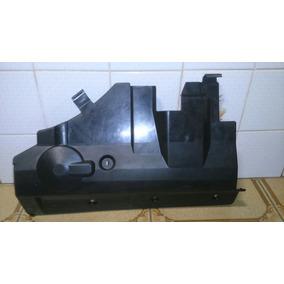 Acabamento Inferior Painel Mazda 626 2.0 97