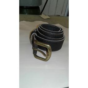 Cinturon De Vaquero Disfraz - Ropa y Accesorios en Mercado Libre ... 36211b5b547