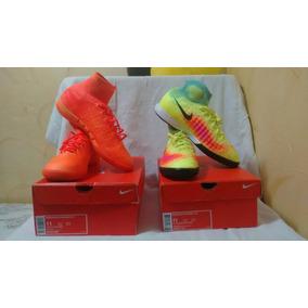 e6b77bd9b1 Chuteira Society Nike Magistax Proximo 2 Tf. 5 vendidos - São Paulo · Chuteira  Nike 42ao 44 Usadas Duas Vezes Valor Unitario